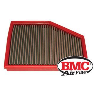 Filtre à Air BMC BMW e60 e61 M5 v10 Entrée d'air, alimentation Auto, moto - pièces, accessoires