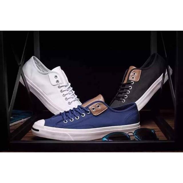 X PurcellJack Sneakers Converse Sneakers Purce vbf6gY7y