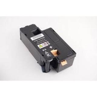 FUJI XEROX CT202264 BLACK CP115W CP116W CP225W CM115W CM225FW TONER