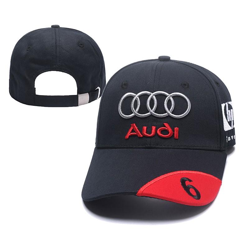042a1a32ebb Mercedes Benz PUMA Champion Lewis Hamilton Signature LOGO Podium Cap ...