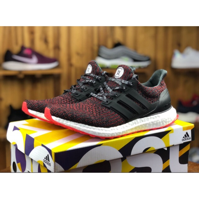 e16a8954d06 Adidas Yeezy Boost 350 V2 Orange Coconut shoe grey orange tide running  BB1826
