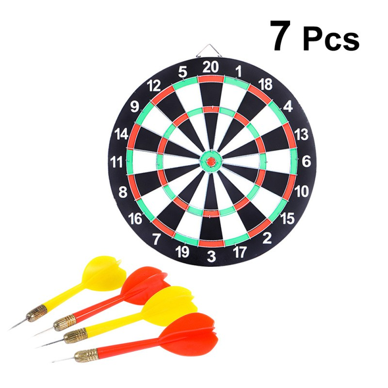 Copper Soft Tip Darts Safety Dart for Kids Learner Beginners or Players