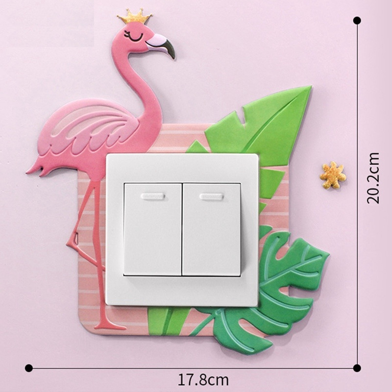 Light Switch Covers Home Decor Outlet Tweety Bird