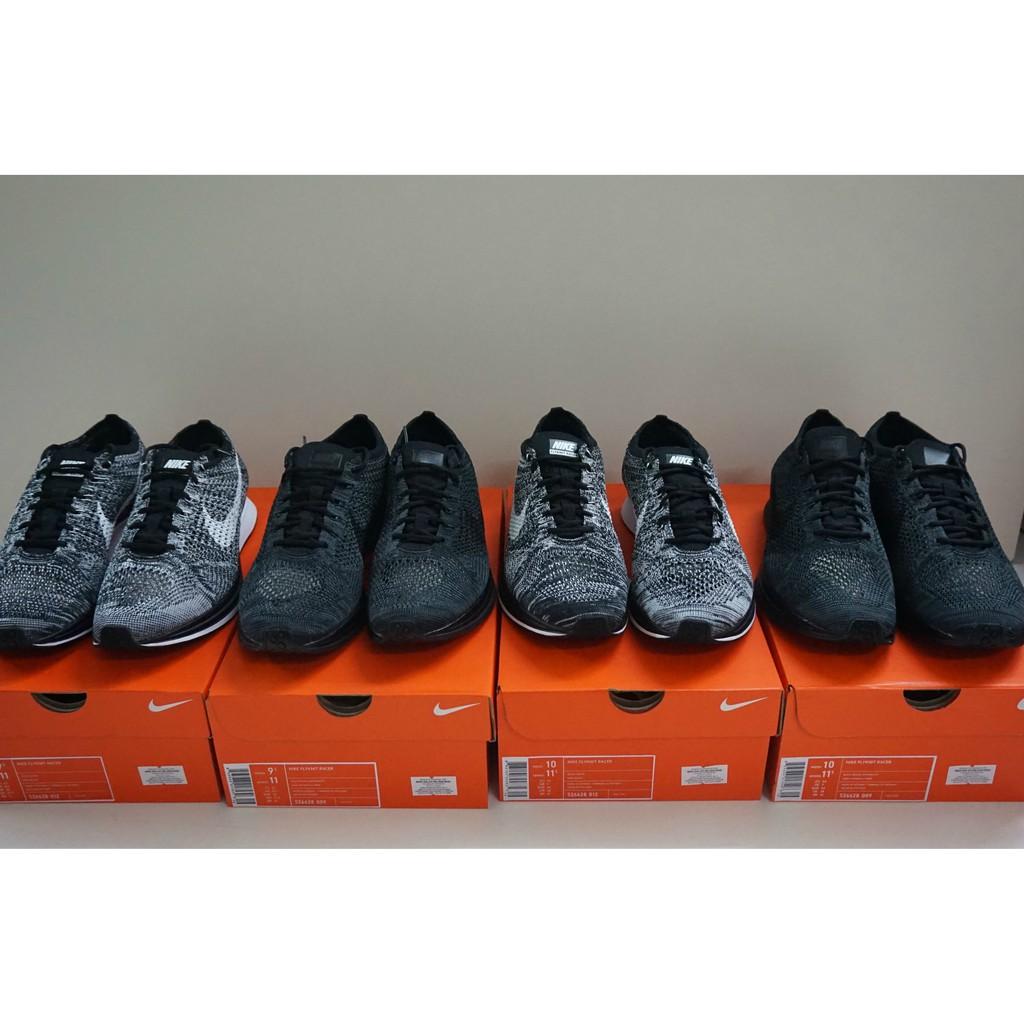 decfcbe0ee250b Air Jordan 19 Xix Se New Air Jordan Women
