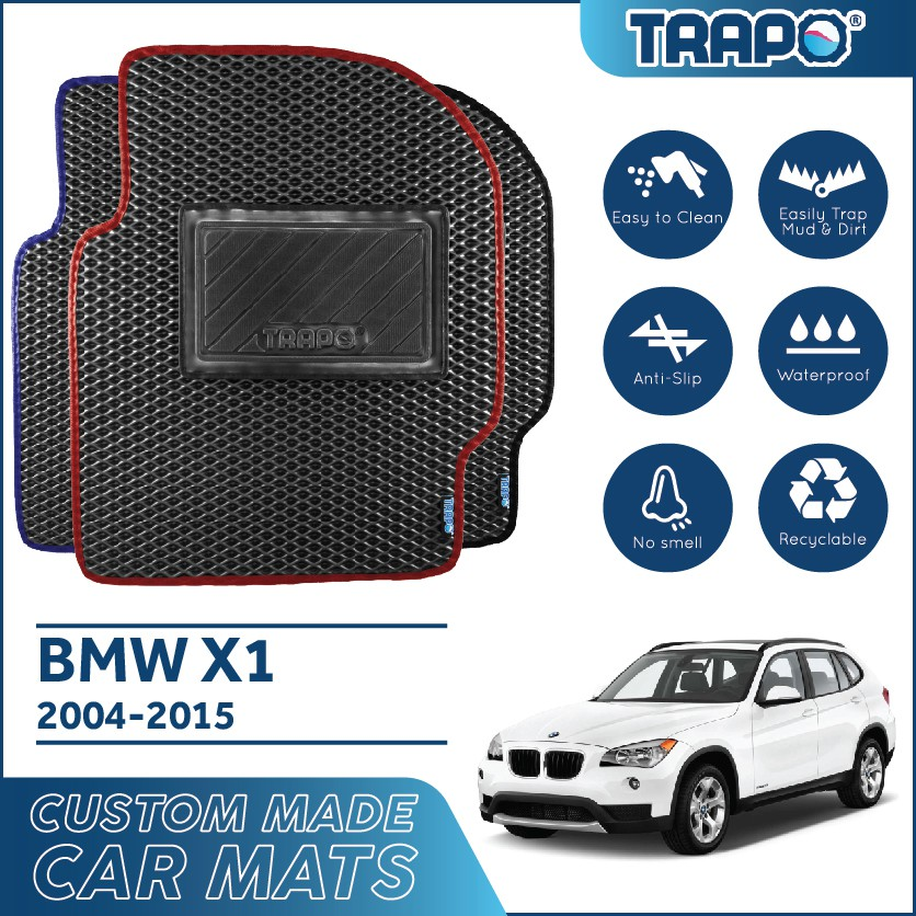 OEM Genuine Trunk CARGO NET PT347-50070 2007-2017 Lexus LS460 LS460L LS600HL