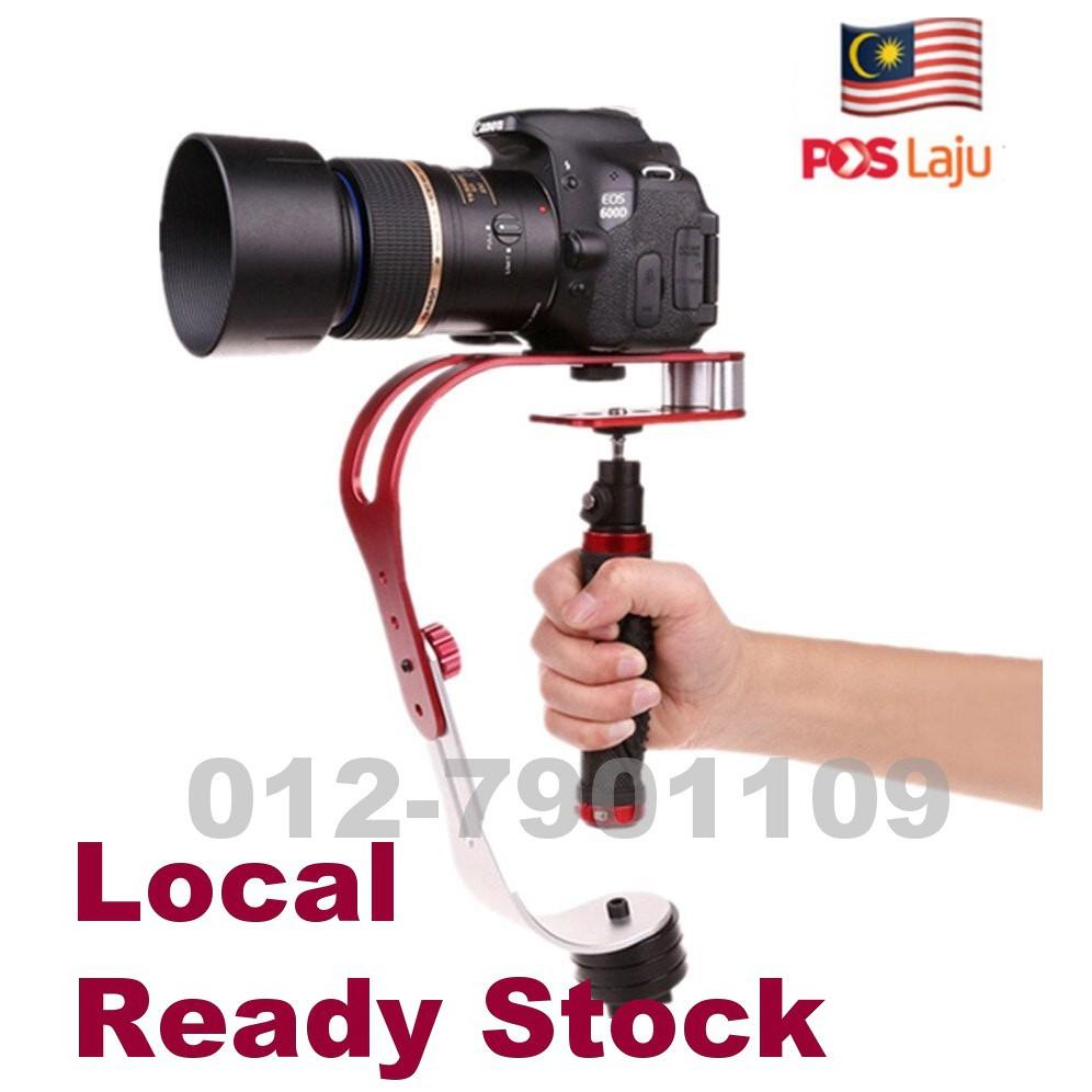 International Set Xiaoyi Yi Lite Action Camera Waterproof Case Kit Sport Kamera Xiaomi Basic Edition Original Shopee Malaysia