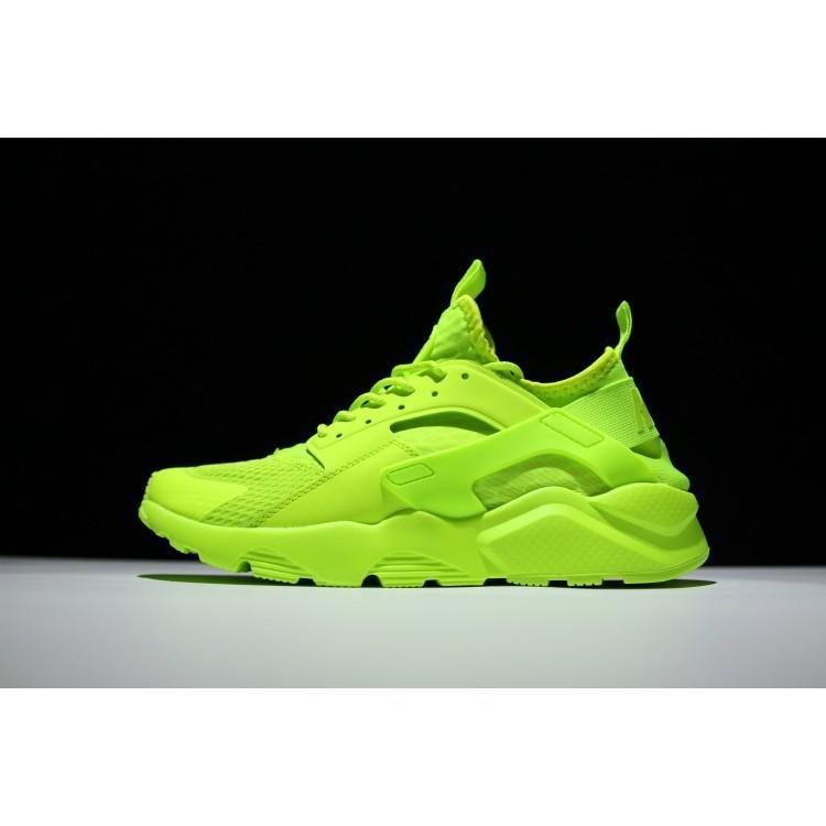 nike huarache run ultra gs, Nike Free Best Nike Free
