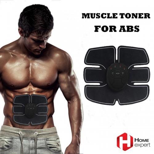 e0e1b66837e McDavid Waist Trimmer Ab belt- Weight Loss- Abdominal Muscle   Back  Supporter