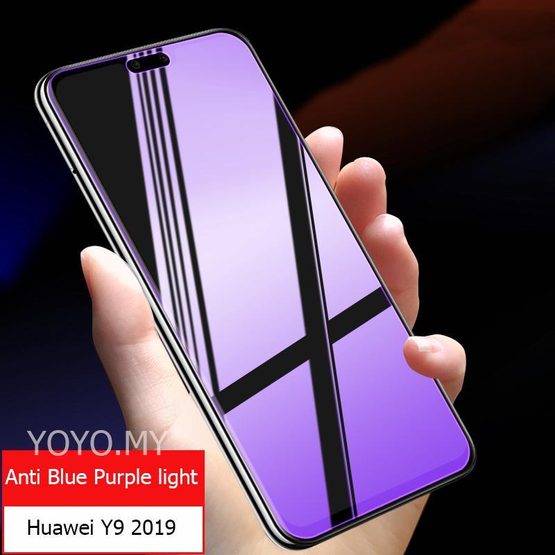 Casing Huawei Y9 2019 Honor 8X Mate 20 Pro Mate 20X Huawei Nova 3i