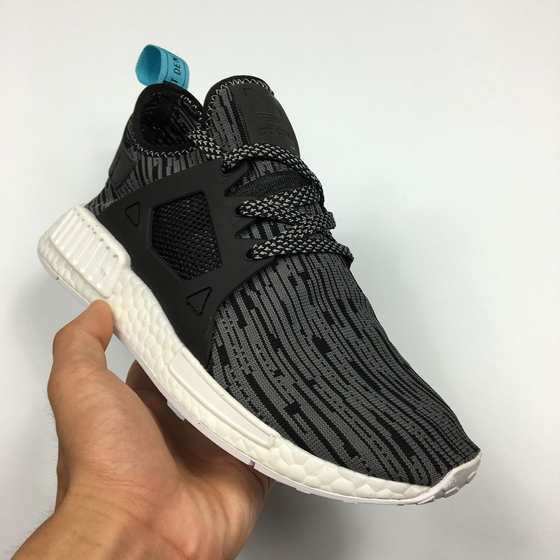 M Ready Stock Adidas NMD XR1 (#5)MeMWomeM Shoes Size 36 45