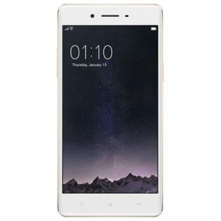 OPPO F1 SECOND HAND 16GB