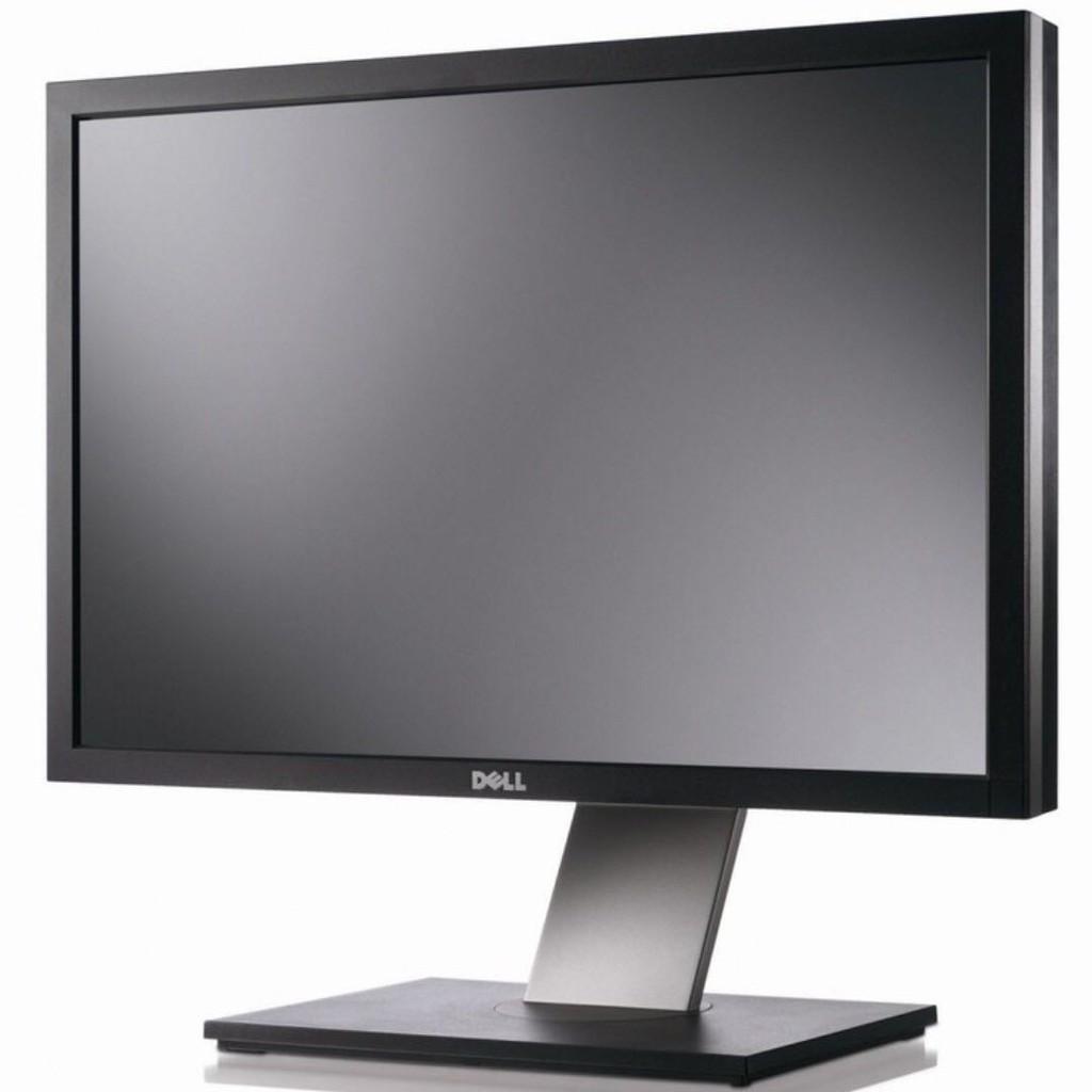 Dell P1911B 1440 x 900 Resolution 19