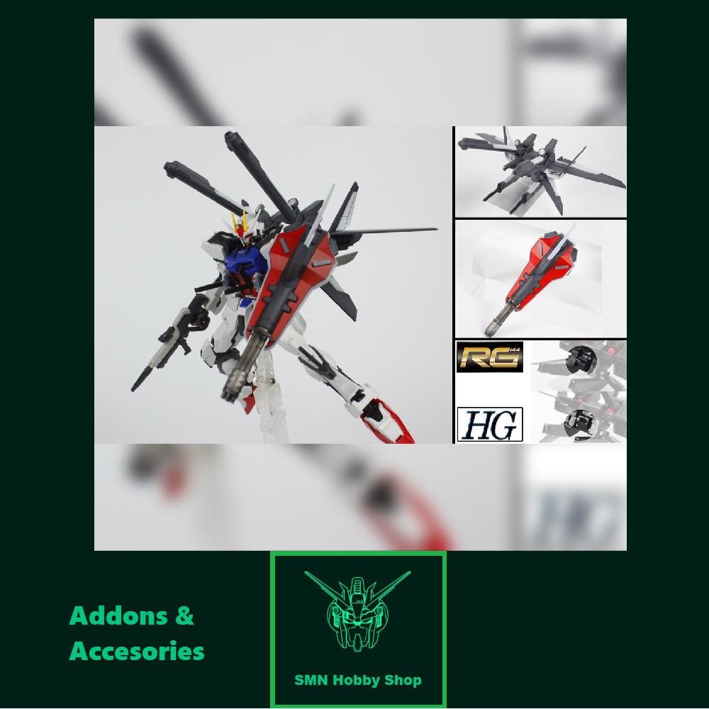 Hgibo 037 1 144 Gundam Vual Bandai Shopee Malaysia Hg Asw G 47