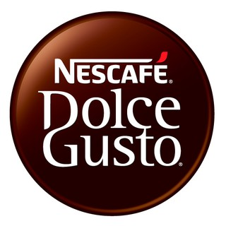Nescafe Dolce Gusto 10% OFF