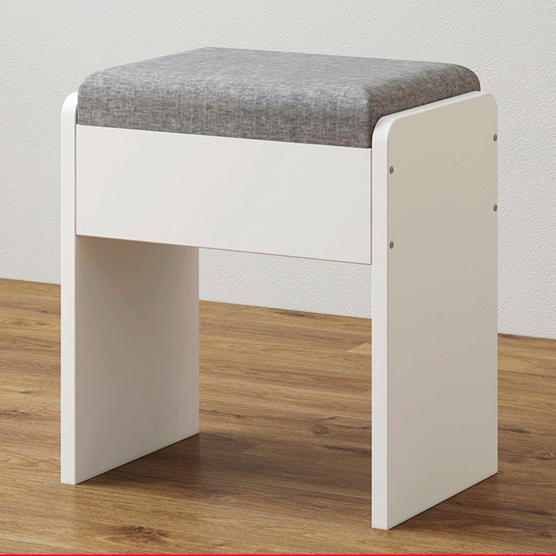Dressing Stool Simple Modern Bedroom Dressing Table Stool Dressing Table Stool Shopee Malaysia