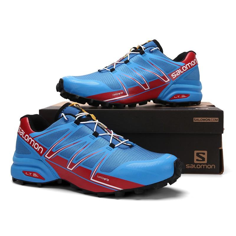 93666a3a6dbb0f Ready Stock Puma XS500 TK Trinomic Honeycomb Men White Running Shoes Sport  Shoe