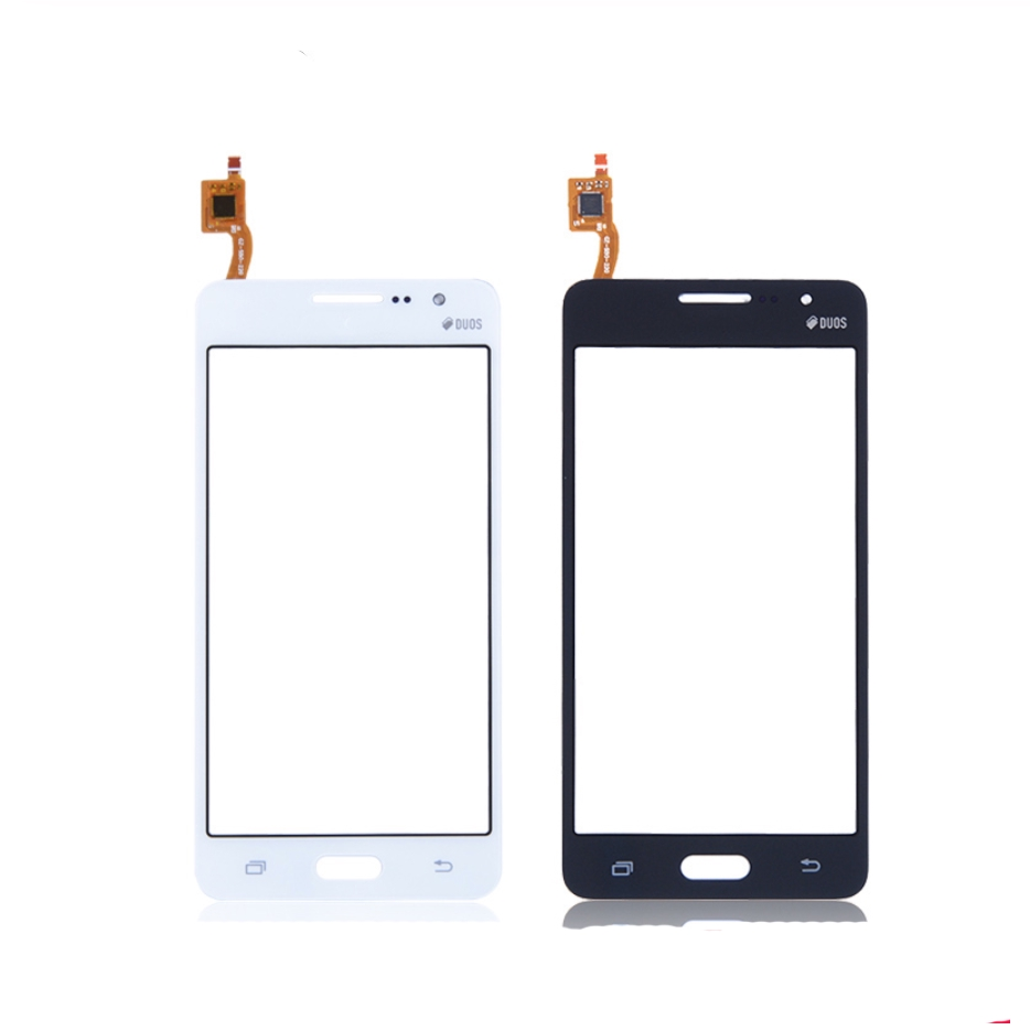 Touch Screen for Samsung Galaxy Grand Prime Duos G530 G530H G530F G5308  G531 G531H G531F Touchscreen Front Panel