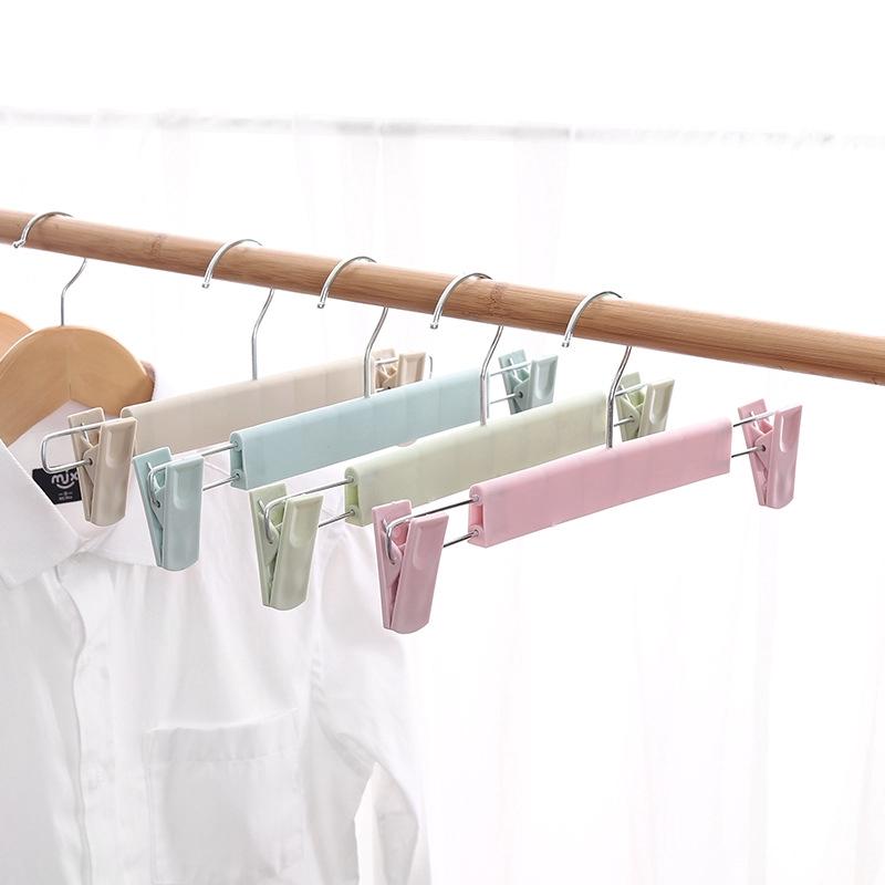 Woman Bra Extender 7-10 Hooks Underwear Strapless Extension Lady Accessories 1PC