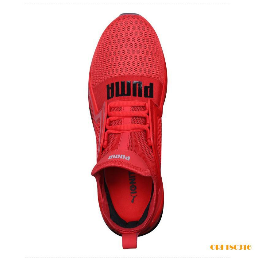 ead5ff445 Adidas YEEZY BOOST 350 V2 True Form Men s Women Runing Shoes ...