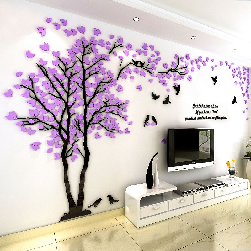 world map wall sticker room decor home removable decal | shopee malaysia