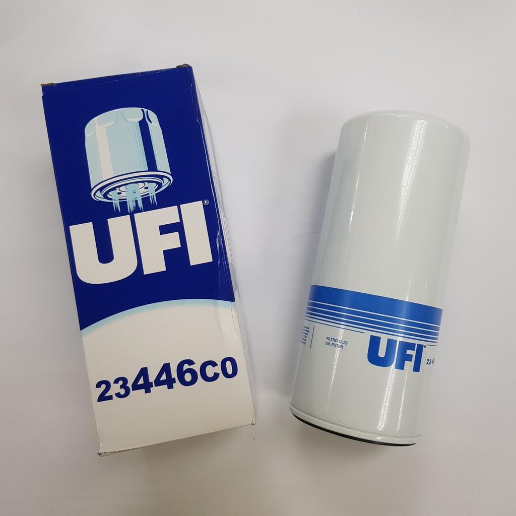 UFI FILTER 23446c0 oil filter