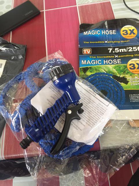 Ez Jet Water Cannon Soap Dispenser Spray Gun X Hose
