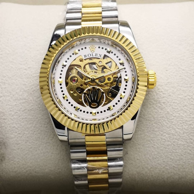 steel watch - Women's Watches Online Shopping Sales and Promotions - Watches Sept 2018 | Shopee Malaysia