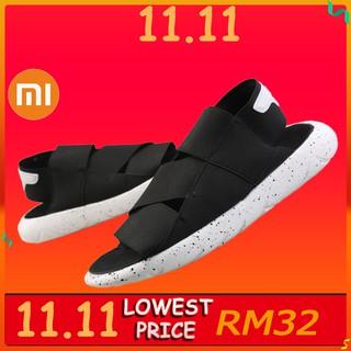 756070a34d6a Ready Stock TOP Adidas Y3 Sandals Women Men Korean Casual Beach Sandal Kid  Shoes
