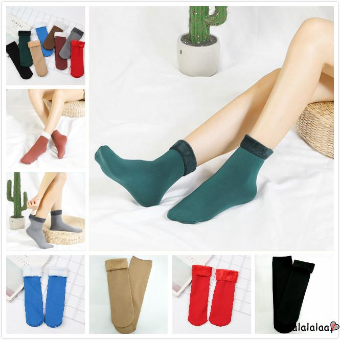 2034d00c5 winter socks - Socks   Tights Prices and Promotions - Women s Clothing Feb  2019
