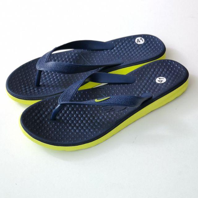aa67c869a10 Buy Sandals   Flip Flops Online - Men s Shoes