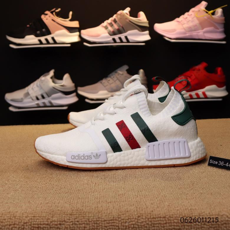 ca802c1a416 gucci sneakers - Online Shopping Sales and Promotions - Men s Shoes Aug  2018