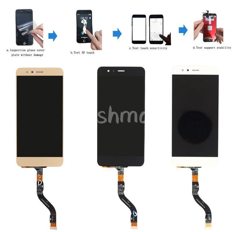 [COD] LCD Display Screen Huawei P10 Lite TFT 1920x1080 Premium