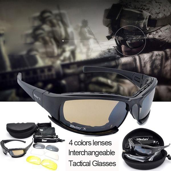 99696ff2f0 military sunglass - Eyewear Prices and Promotions - Fashion Accessories Mar  2019