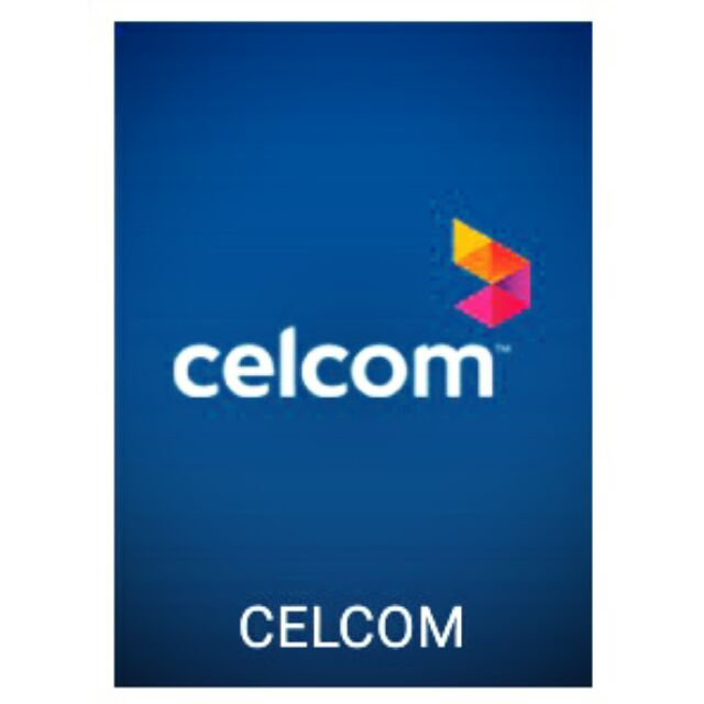 Top up celcom rm5 online dating