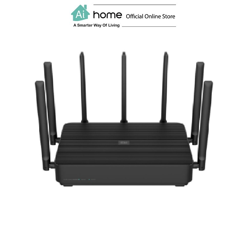 XIAOMI AIOT Router AC2350 With 1 Year Malaysia Warranty [ Ai Home ]