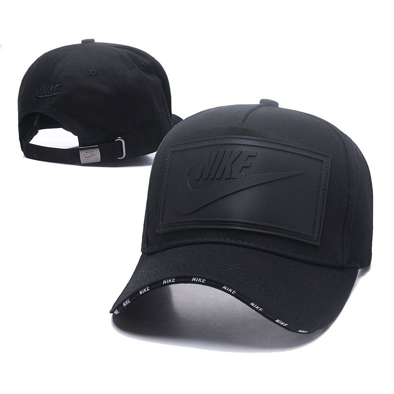 82fdb507 nike caps - Hats & Caps Prices and Promotions - Accessories Jan 2019 |  Shopee Malaysia