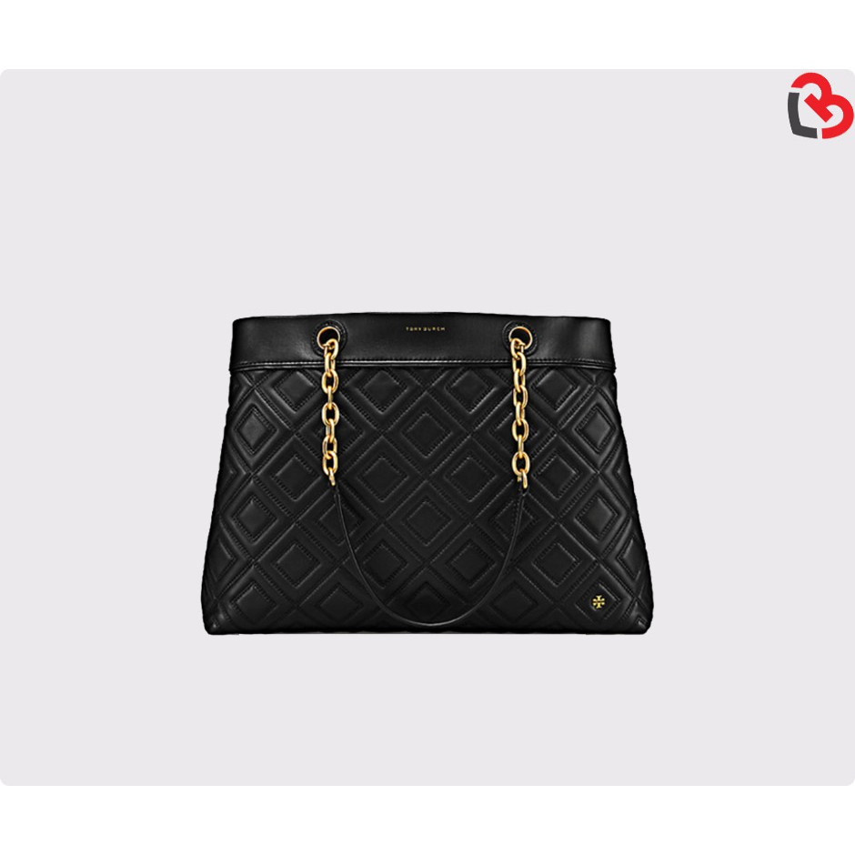 a5b4a2a4f56 tory tote - Luxury Bags Prices and Promotions - Women's Bags May 2019 |  Shopee Malaysia