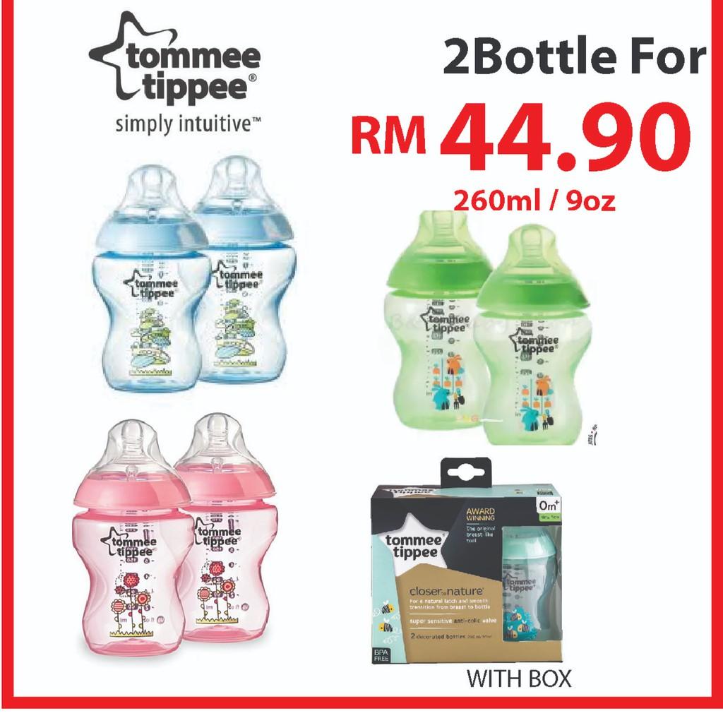 Pigeon Sakura Baby Wash 2 In 1 Refill Pack 900ml Shopee Malaysia 2in1 600ml