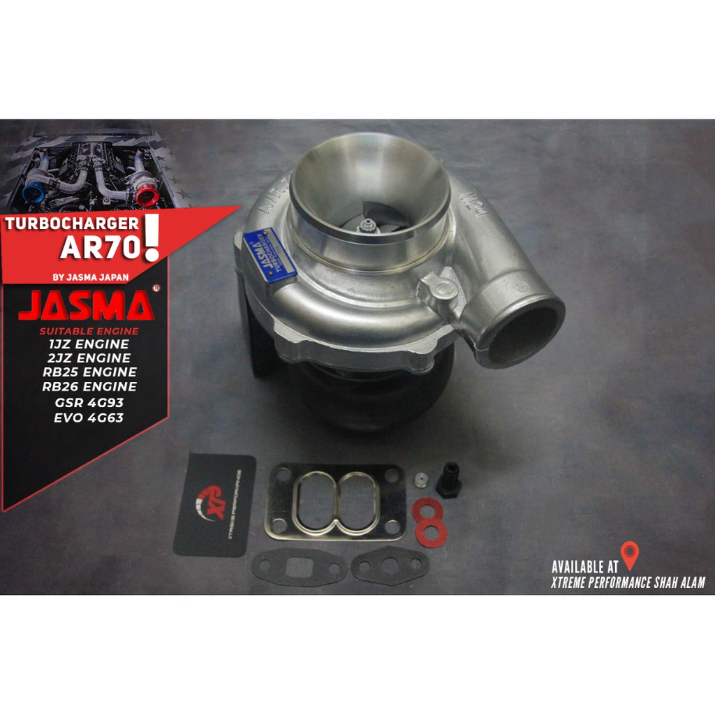 TURBO AR70 T70 Turbo charger evo 1jz 2jz rb25 rb20 GSR EVO