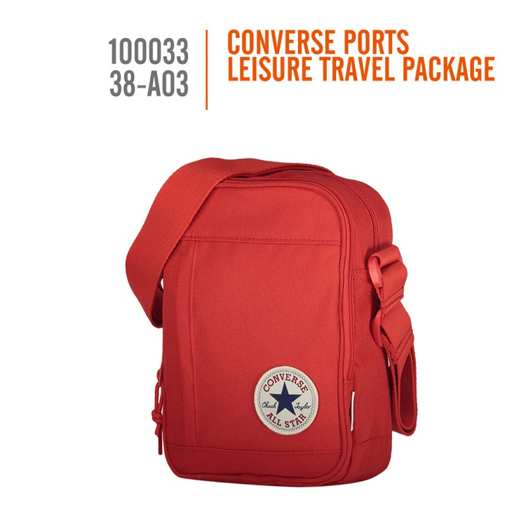 1b7ddd8d250 converse bag - Cross Body Bags Prices and Promotions - Men s Bags   Wallets  Feb 2019