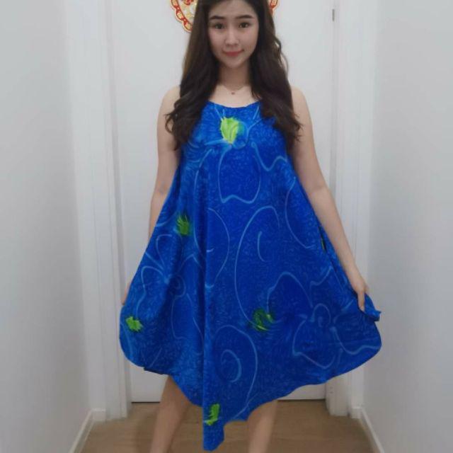 New arrival Flower dress