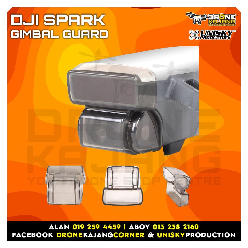 Dji Spark Sdk