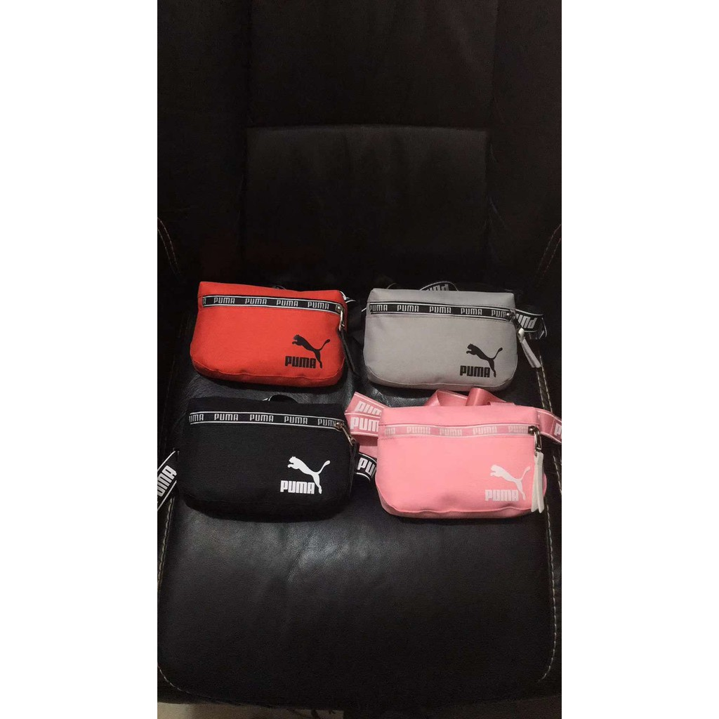 puma bag - Sling Bags Prices and Promotions - Women s Bags   Purses Feb  2019  154d2ca6e