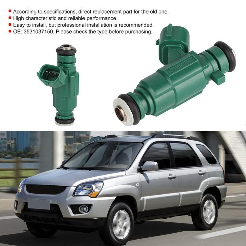 OEM NEW Fuel Tank Filler Gas Cap 2005-2009 Kia Optima Rio Sedona 31010-3L500U