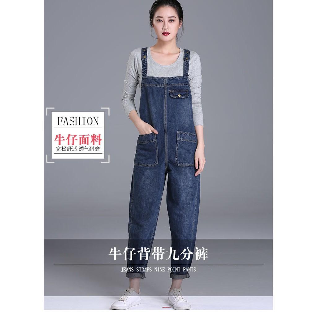 aeb53c6b263 VAZN 2018 New Arrival Fashion 2-piece Sexy Bodycon Costume Strapless Women