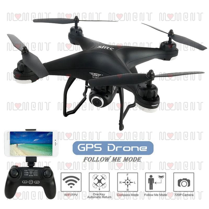 drone with camera dji mavic pro