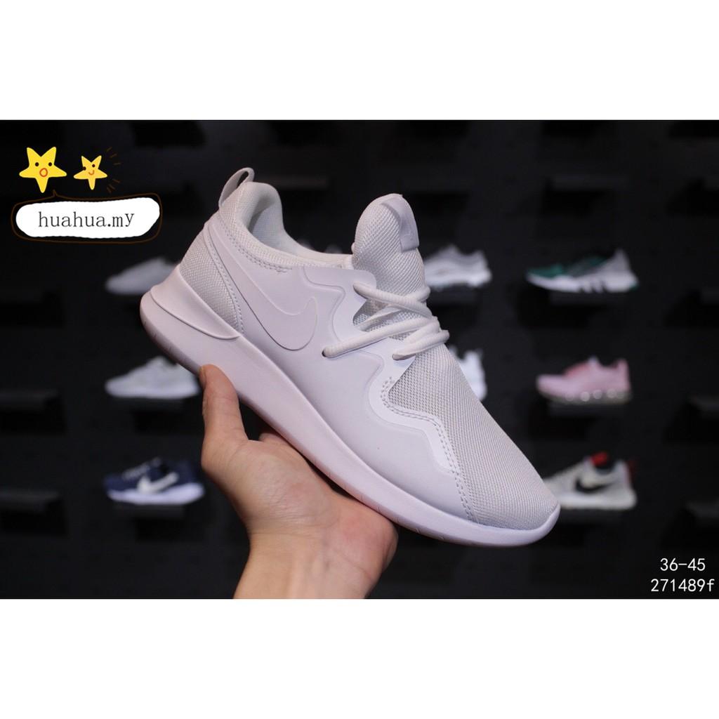 7272c07e28b Ready Stock NIKE AIR James 15 generation low help men Sports basketball  Shoes