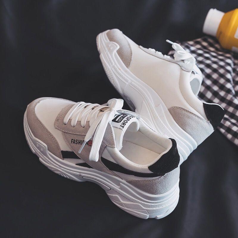 mens mizuno running shoes size 9.5 in uk korea