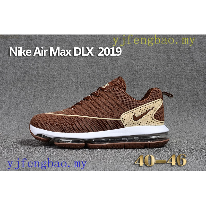 separation shoes 86c98 61fd3 original shoes nike air max 2018 2019 270 27c more style airmax running  sneakers