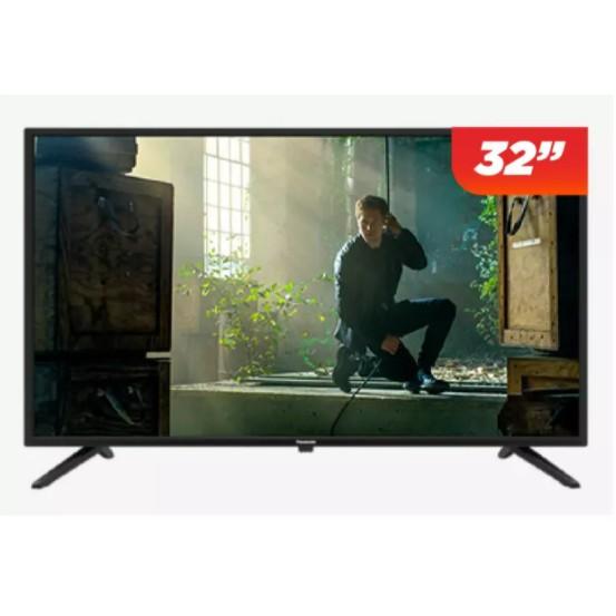 TH-32H410K - PANASONIC 32'' DIGITAL DVB-T2 LED TV